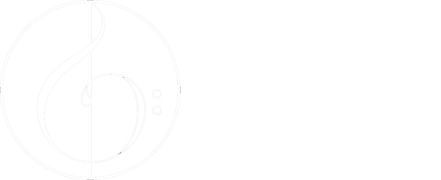 Monash University Philharmonic Society